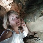 @ксана, 41 год, Водолей