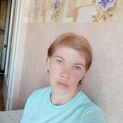Марина 34 Тобольск