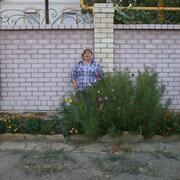 Валентина 56 Луганск