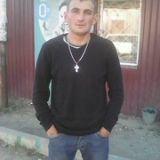 Вадим 41 Ангарск