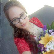 Yana, 22, г.Тихорецк