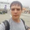 Игорь, 28, г.Солнечногорск