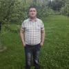 Александр, 35, г.Белоозерск
