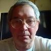 Алекс, 60, г.Майкоп