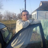 Сергей, 44 года, Рыбы, Ростов-на-Дону