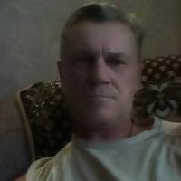 Сергей, 48 лет, Близнецы, Омск