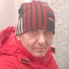 Иглрь, 56, г.Екатеринбург