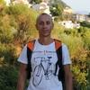 Володимир, 41, г.Буск