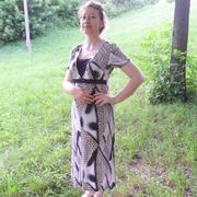 Елена 57 лет (Скорпион) Рославль