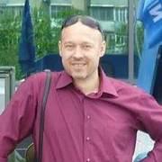 Вит, 47, г.Морозовск