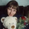 Olechka, 35, Agapovka