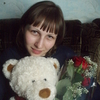 Olechka, 35, г.Агаповка