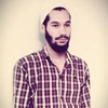 Sheikh Sameer Ahmed, 21, г.Лудхияна