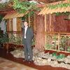 Юрий, 59, г.Краснодар