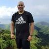 Raymond, 45, г.Нью-Йорк