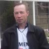 владимир, 46, г.Сокол