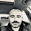 serdar, 35, г.Киев
