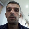 Rexhep Shabani, 38, г.Spalato