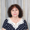 Мадина, 59, г.Краснодар