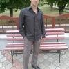 Николай, 48, г.Чита