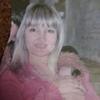Tamara Zhidkikh, 53, Seattle