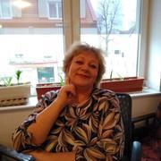 Наталя 48 Wawel