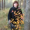 elena, 61, г.Александров