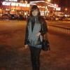 Нина, 23, г.Тула