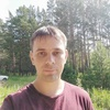 Евгени, 31, г.Канск