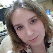 Галина, 25, г.Якутск