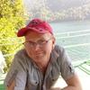 Евгений, 42, г.Икряное