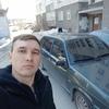 Игорёк, 23, г.Новосибирск