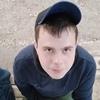 Геннадий, 25, г.Минеральные Воды