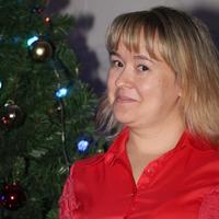 ирина, 43 года, Скорпион, Йошкар-Ола