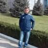 олег, 36, г.Тирасполь