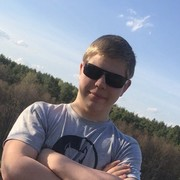 Артём Васильев, 18, г.Ржев