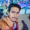 Rameel, 21, г.Исламабад