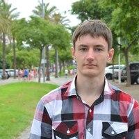 Артем, 24 года, Близнецы, Петрозаводск