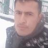 Azimjon, 27, г.Красноармейск