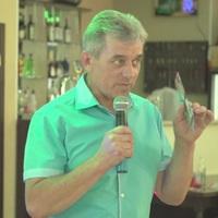Юрий, 57 лет, Рыбы, Барнаул