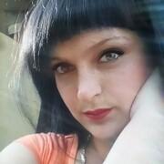Аня, 29, г.Льгов