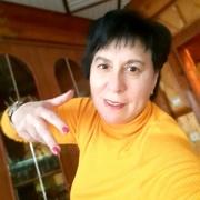 Галина 49 лет (Стрелец) Азов