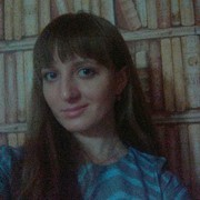 Анна, 21, г.Новочеркасск