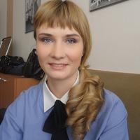 Екатерина, 33 года, Весы, Тверь