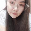 Nahathai, 25, Pattaya