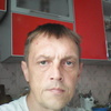 Юрий, 46, г.Саяногорск