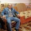 Гайк, 49, г.Бородино