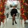 Людмила, 36, г.Вологда