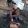 Максим, 33, г.Кыштым