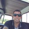 Юрий, 36, г.Исса